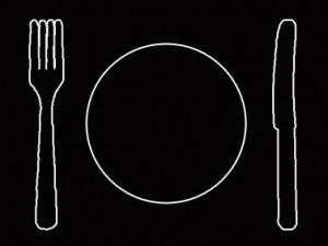 Dinner-in-the-Dark