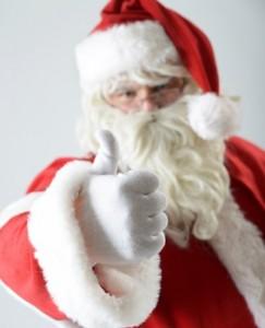 TOP Weihnachtsgeschenke