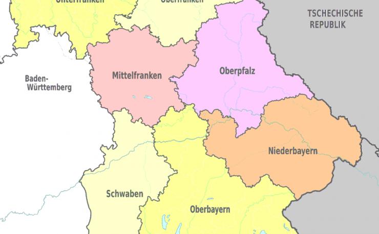 Erlebnisgastronomie und Dinnershows in Bayern