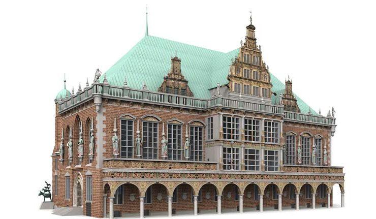 Erlebnisgastronomie und Dinnershows in Bremen