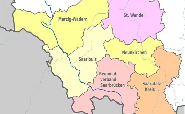 Erlebnisgastronomie und Dinnershows im Saarland