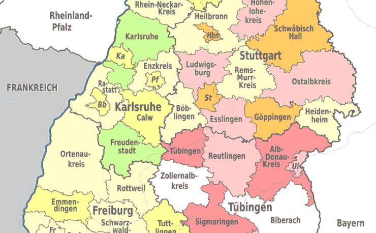 Erlebnisgastronomie und Dinnershows in Baden-Würtemberg